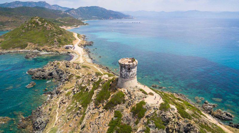 Quelles sont les meilleures activités à faire en Corse ?